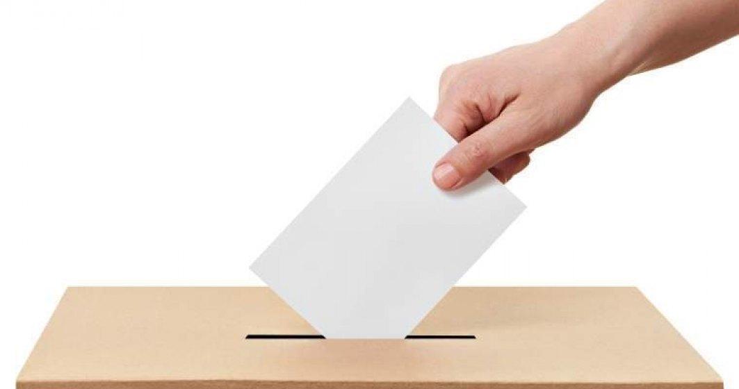 Barometru Europa FM: Cine ar castiga alegerile prezidentiale si parlamentare, daca ar avea loc in acest weekend