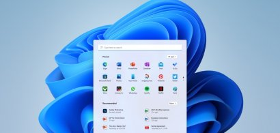 Windows 11: cum verifici dacă e compatibil cu dispozitivul tău și ce trebuie...