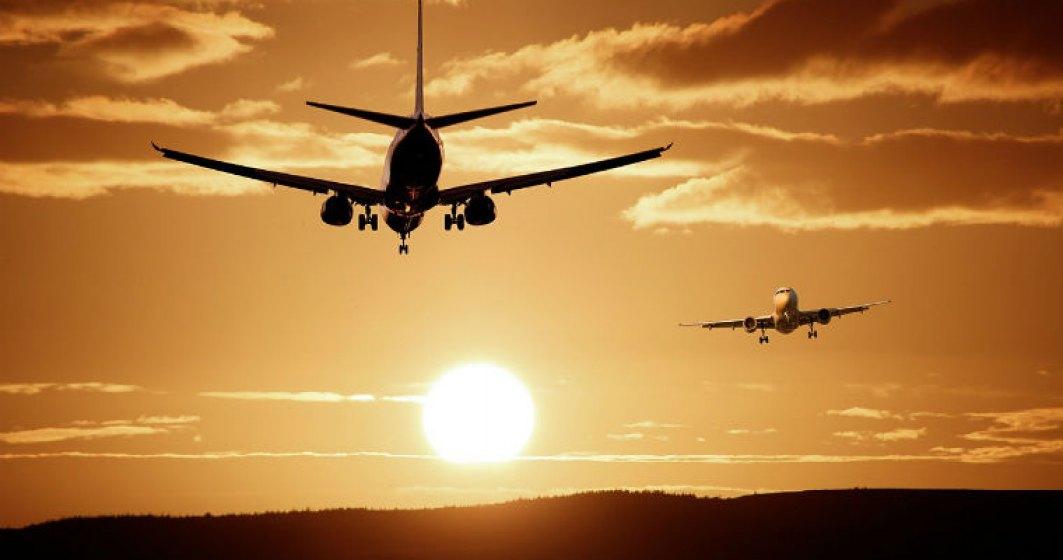 Comisia Europeană oferă îndrumări privind drepturile pasagerilor din UE