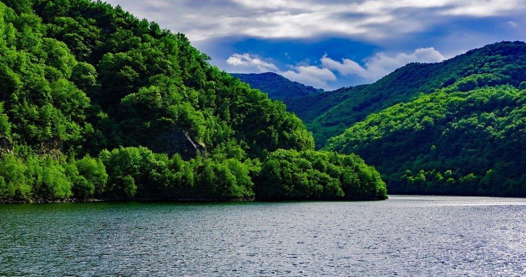 Groupama Asigurări a lansat asigurarea de călătorie pentru destinațiile din România