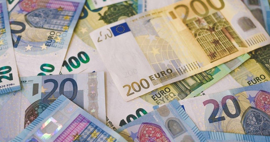 Comisia Europeană a aprobat PNRR-ul Slovaciei