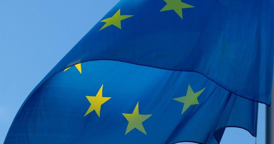 COVID-19 | Uniunea Europeană apelează la comunitatea internațională pentru a ajuta Iranul
