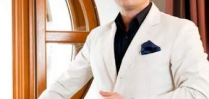 Un an de antreprenoriat masculin elegant in Romania