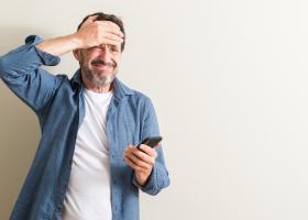 Roaming involuntar: ce este, cum poți evita costuri uriașe la factură și în...