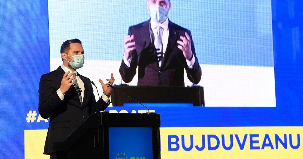Cine vor fi noii viceprimari ai Bucureștiului?