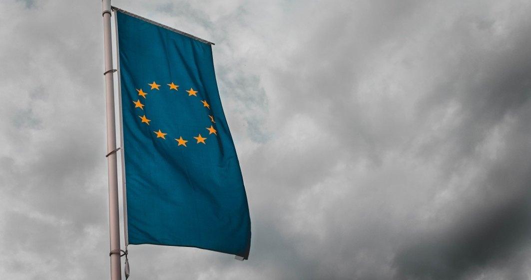 Comisia Europeană cere Volkswagen să îşi despăgubească toţi clienţii europeni pentru Dieselgate