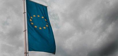 Comisia Europeană cere Volkswagen să îşi despăgubească toţi clienţii europeni...