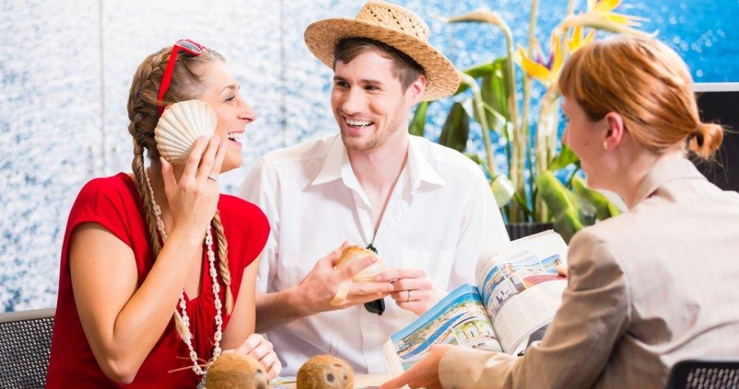 Agentul de turism: de ce ar trebui sa apelam la serviciile lui