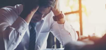 Din culisele conducerii companiilor: Șapte greșeli inconștiente prin care...