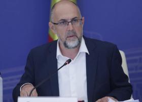 Kelemen Hunor, despre scandalul din coaliție: Nu e bine să iei poziția de...