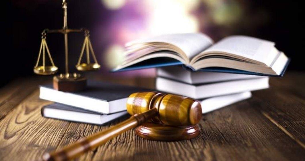 Judecătorii Tribunalului Brăila au donat bani, cu care vor cumpăra materiale Spitalului Judeţean