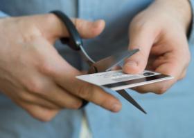 Smart Fintech lansează soluția care îți dă încă un motiv să nu îți mai faci...