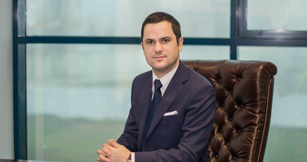 Daniel Moreanu: GDPR dupa 1 an! Peste 100 de sanctiuni aplicate si 6.000 de plangeri depuse!
