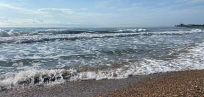Cât costă o vacanță pe litoralul românesc, în august