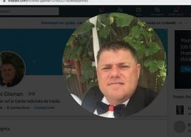 Șeful Gărzii de Mediu București: casă lipsă în declarația de avere, donație...