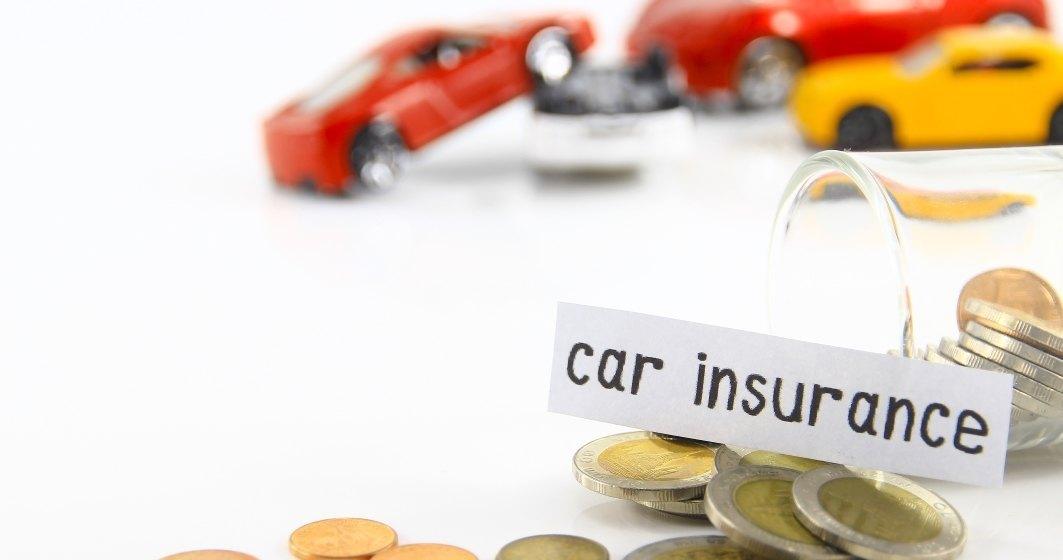 UNSAR: Despăgubirile RCA ca urmare a accidentelor rutiere au crescut la 1 miliard de lei în primul trimestru