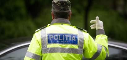 Un român a fost reținut pentru că vindea teste COVID negative false