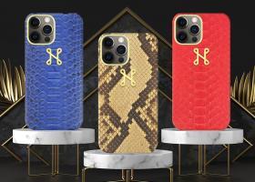 (P) Pentru a putea achiziționa cele mai bune huse telefoane Samsung S20...