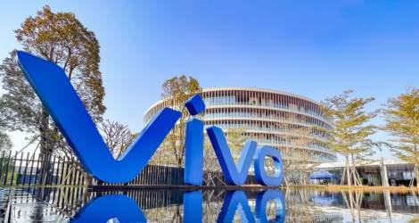 vivo ocupă prima poziție pe piața de smartphone-uri din China și...