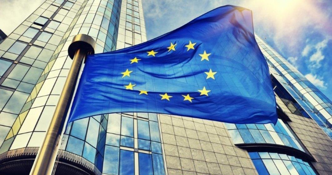 UE lanseaza masuri legale impotriva Germaniei, Marii Britanii si altor cinci state, in scandalul emisiilor
