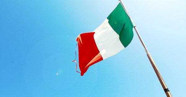 Italia, prima țară europeană unde certificatul verde devine obligatoriu la...
