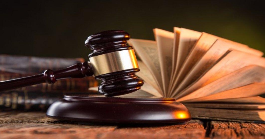 Proiectele privind modificarea codurilor penale si gratierea unor pedepse, analizate de CSM pana in 27 ianuarie