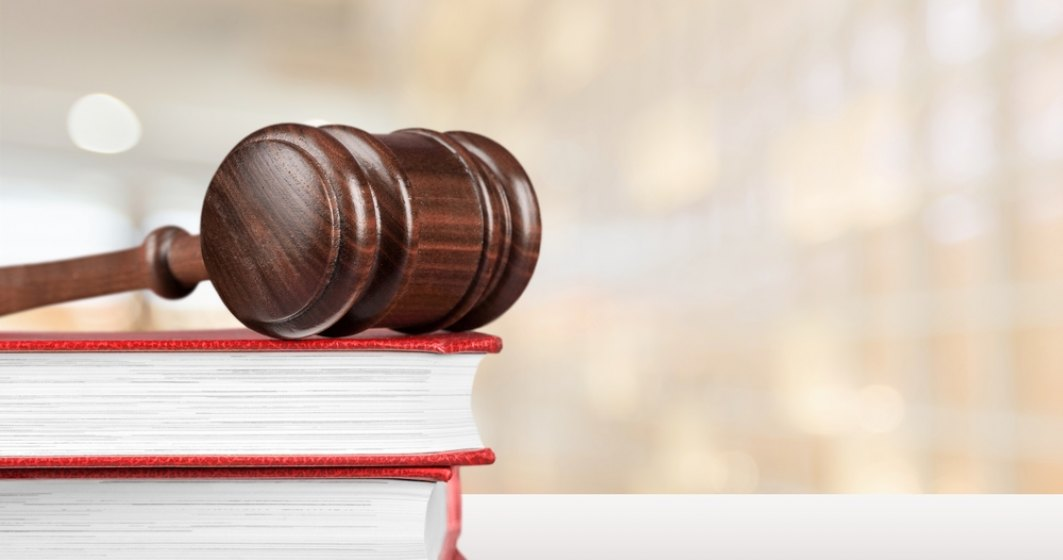 10 cele mai importante schimbari legislative la inceput de an