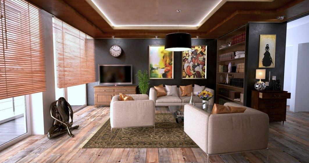Bonami, magazinul online cu mobilier și decorațiuni raportează vânzări cu 80% mai mari de Black Friday