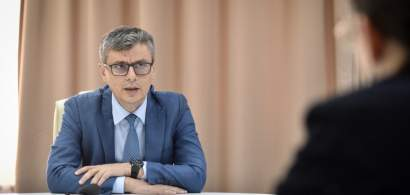 Virgil Popescu: Vești bune pentru milioane români! Consumatorii casnici vor...