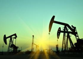 Prețul țițeiului a scăzut puternic, după ce membrii OPEC+ au anunțat...