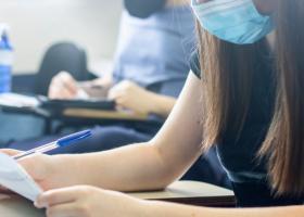 Bacalaureat 2021. Ce subiecte au primit elevii la limba și literatura română
