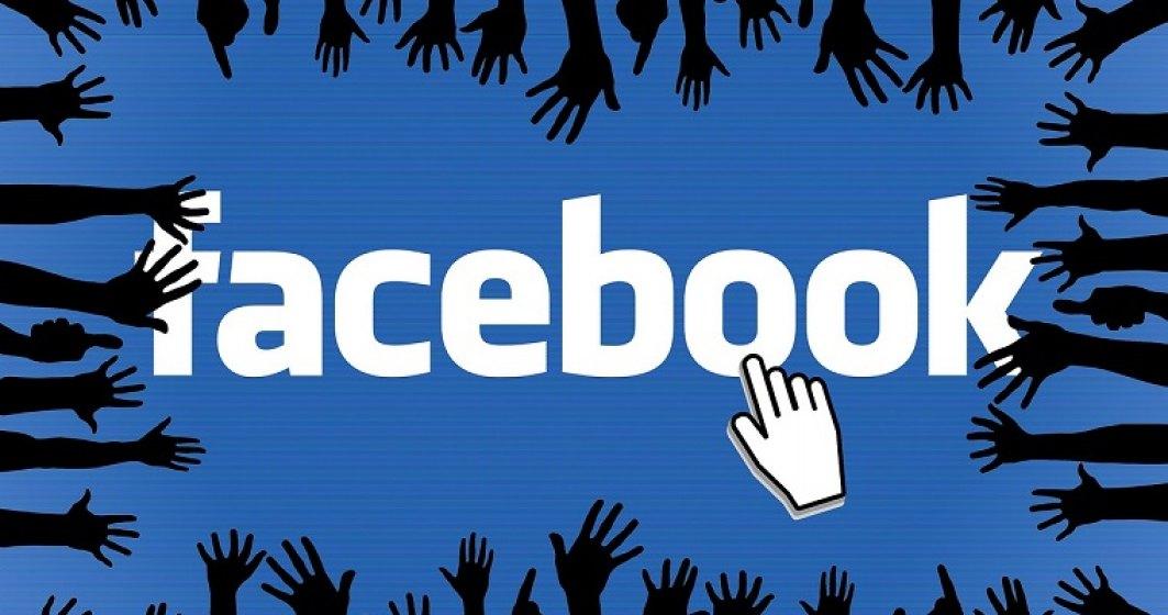 Limbajul trivial pe Facebok si Twitter te poate costa si 10.000 de lei