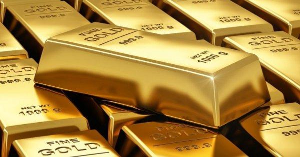 Isarescu despre aducerea rezervei de aur in tara: Un posibil impact ar fi...