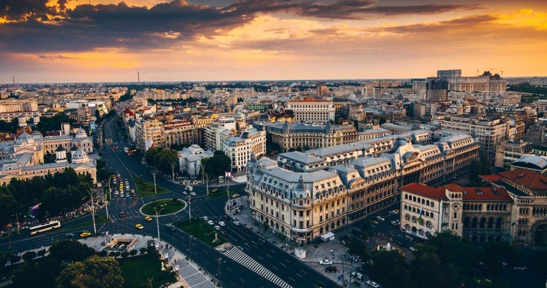 Autoritățile Capitalei vor discuta duminică dacă vor menține restricțiile actuale