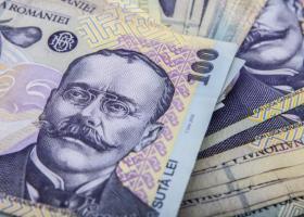 Agenția de rating Fitch avertizează: Criza politică poate duce la întârzierea...