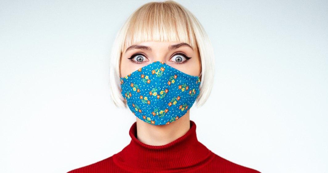 Coronavirus 7 aprilie | Distribuția cazurilor pe județe: Bucureștiul, la un pas de 7 la mia de locuitori