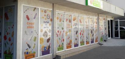 METRO inaugurează 22 de magazine LaDoiPași și ajunge la o rețea de peste...