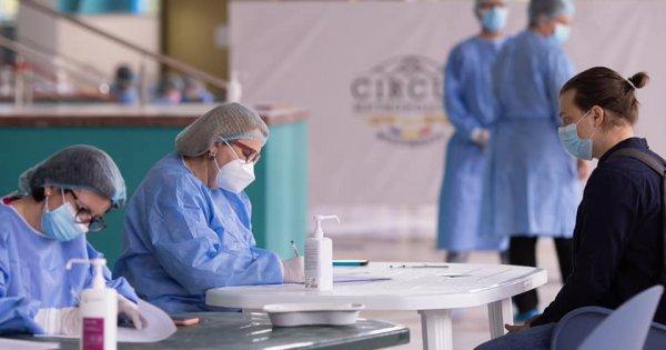 Vaccinare obligatorie în România? Andrei Baciu: Nici politicienii nu ar...