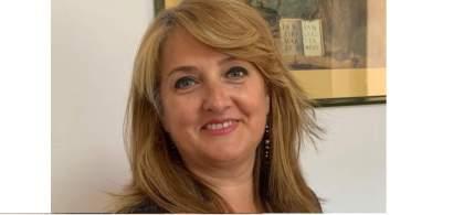 Sorina Donisa, APTGroup: Românii care s-au întors din afară vor pleca înapoi,...