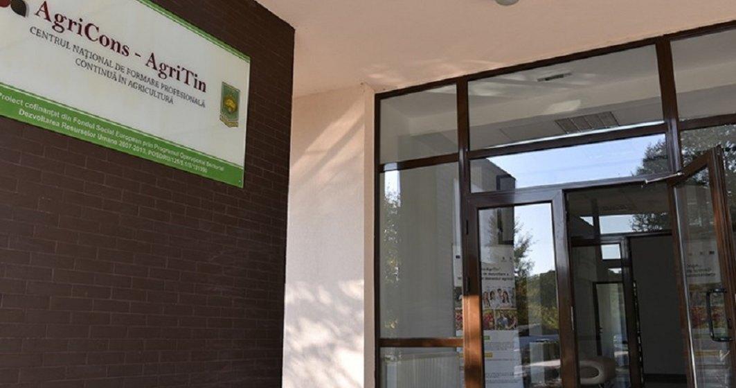 Universitatea de Științe Agronomice și Medicină Veterinară, cel mai modern centru de consiliere și orientare în carieră
