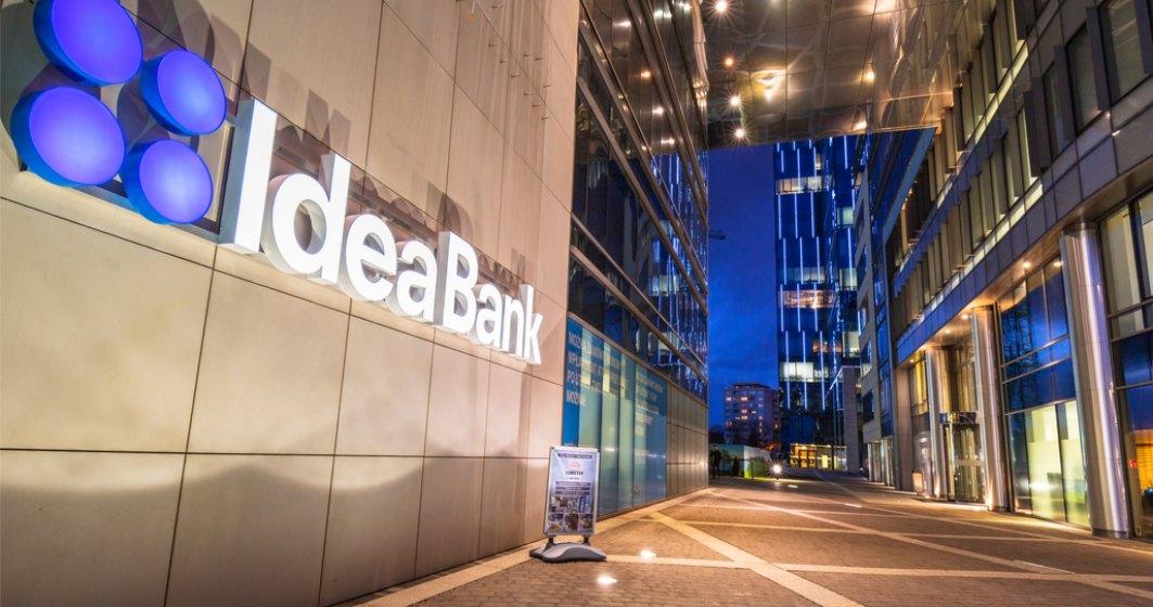 """E vorba de a transmite un mesaj"" - Adevărata importanță a tranzacției Banca Transilvania - Idea Bank"