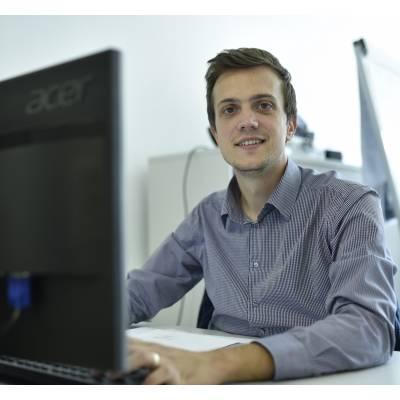 Lean & Lean Logistics Consulting