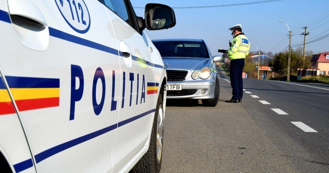 Patru comune din Ilfov intră în carantină pentru 14 zile
