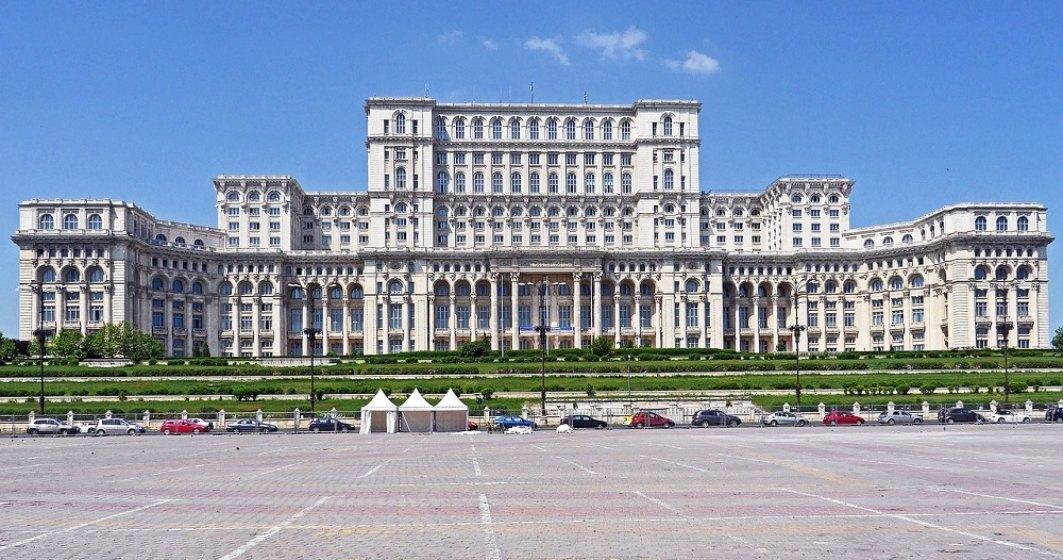 Explozie de cazuri de COVID-19 în București: peste 20% din cele înregistrate la nivel național se regăsesc în Capitală