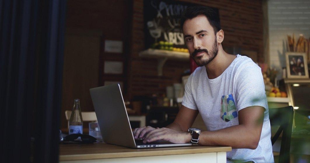 Cele 5 avantaje ale semnaturii digitale pentru un business