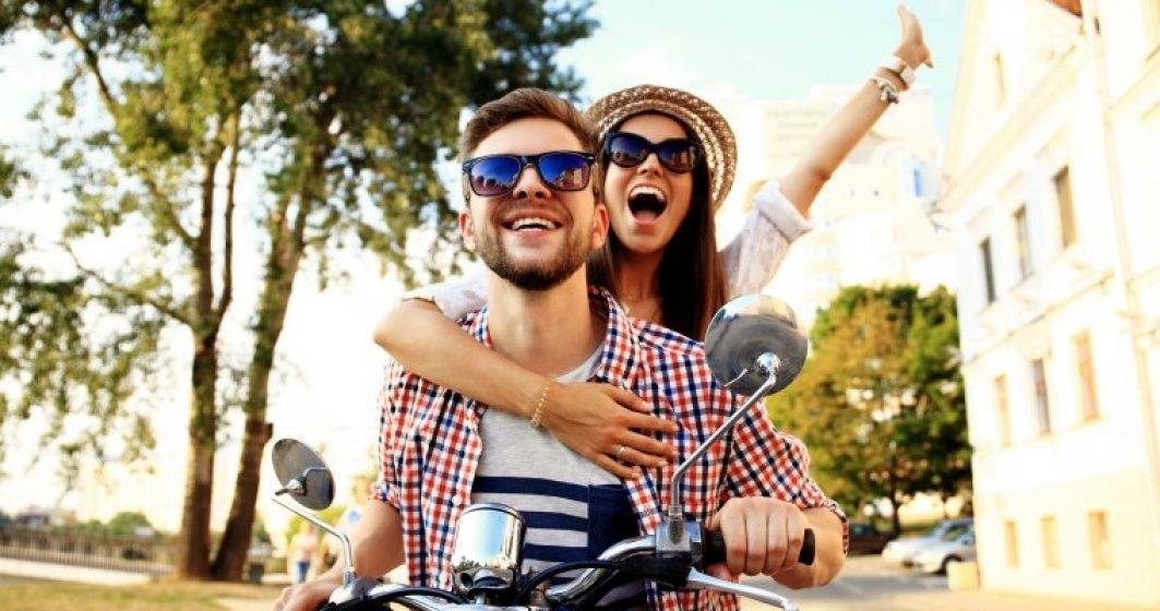 Top 10 cele mai frumoase destinatii pentru un city-break in luna mai