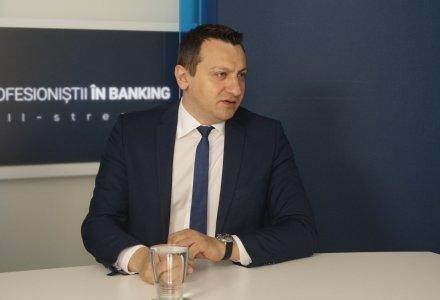 Directiva PSD2: ce va insemna sistemul de open banking, in care Google sau Facebook vor putea accesa sistemele oricarei banci
