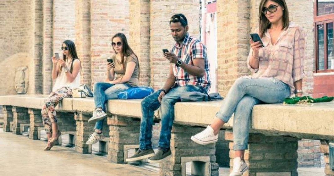 Reduceri eMAG de IT&Mobile Days: Ce oferte gasesti saptamana asta