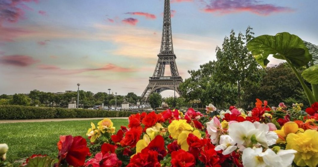 Coronavirus: Importanţi candidaţi din alegerile pentru primăria Parisului şi-au anulat mitingurile electorale
