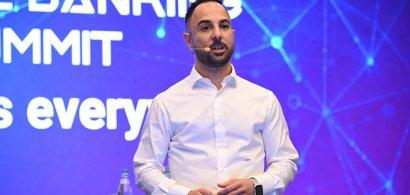 Transferurile SEPA Instant| Mauro Delpiano, ING Tech: Funcționalitate în sine...